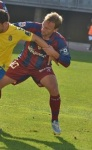 Diego Rivas Eibar
