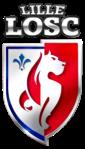 Escudo Lille