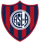 Escudo San Lorenzo