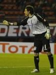 Cristian Alvarez San Lorenzo