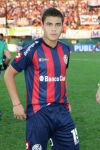 Hector Villalba San Lorenzo