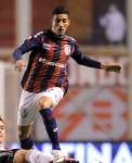 Leandro Navarro San Lorenzo