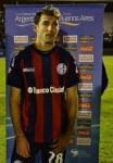 Ignacio Piatti San Lorenzo