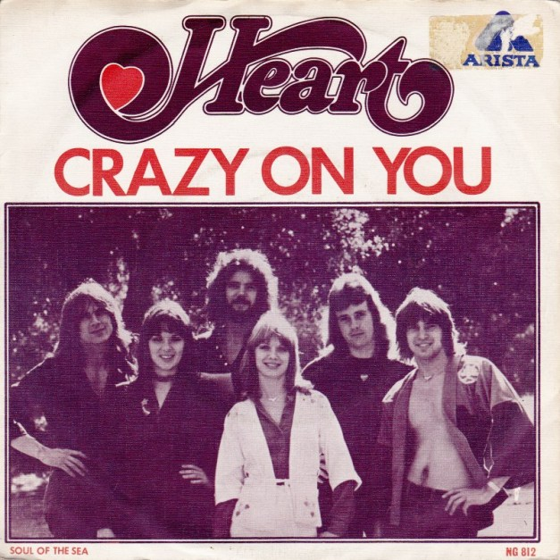 heart-crazy-on-you