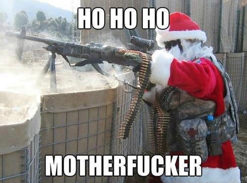 humor feliz navidad