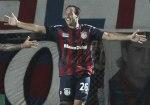 Mauro Matos San Lorenzo
