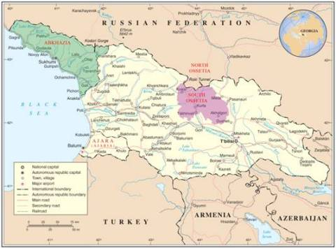 abjasia_map
