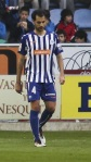 Alex Ortiz Alaves