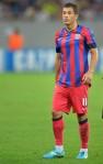 Andrei Prepelita Steaua Bucarest