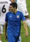 Ante Rukavina Dinamo Zagreb