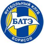 Escudo Bate Borisov