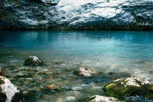 blue_lake_abkhazia