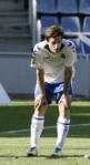 Borja Perez Tenerife