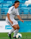 Cristian Benavente Real Madrid Castilla