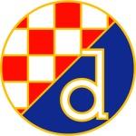 Escudo Dinamo Zagreb