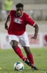 Dominique Malonga Murcia