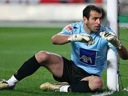 Eduardo Carvalho Braga