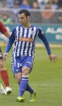 Emilio Sanchez Alaves