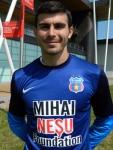 Florin Nita Steaua Bucarest