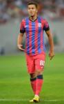 Gabriel Iancu Steaua Bucarest