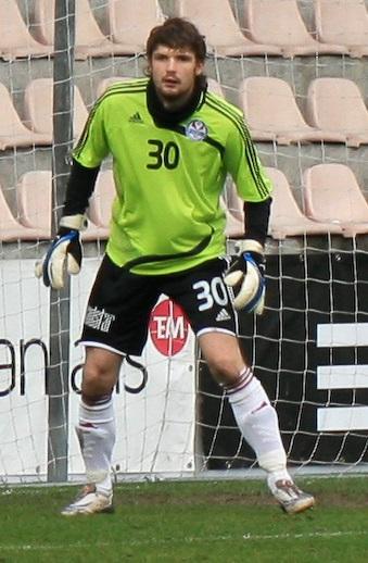 Germans Malins Bate Borisov