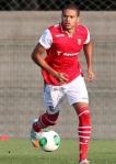 Hebert Santos Braga