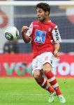 Helder Barbosa Braga
