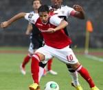Hugo Vieira Braga