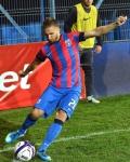 Ionut Neagu Steaua Bucarest