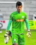 Ivan Crespo Alaves