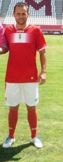 Ivan Moreno Murcia