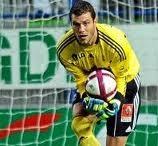 Jeremy Frick Olympique Lyon