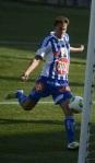Joel Perovuo HJK Helsinki