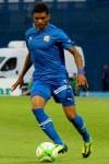 Junior Fernandes Dinamo Zagreb