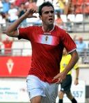 Kike Garcia Murcia