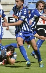 Luciano Gonzalez Alaves