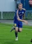 Maksim Bardachev Bate Borisov