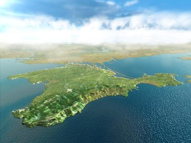 map_crimea