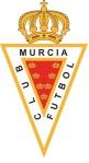Escudo Real Murcia