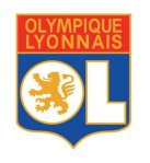 Escudo Olympique Lyon