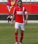 Oscar Sanchez Murcia