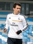 Pablo Teixeira Real Madrid Castilla
