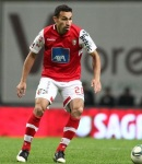 Paulo Vinicius Braga