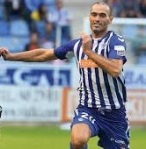 Pepe Mora Alaves