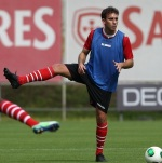 Rafael Porcellis Braga