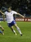Raul Camara Tenerife