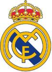 Escudo Real Madrid Castilla