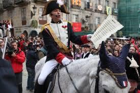 reconquista 2014