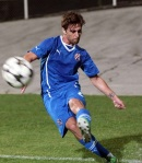 Ruben Lima Dinamo Zagreb