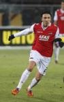 Steven Berghuis AZ Alkmaar
